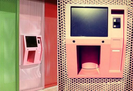 cupcake atm 510x350 CUPCAKE ATM!! ซื้อได้ตลอด 24 ชั่วโมง