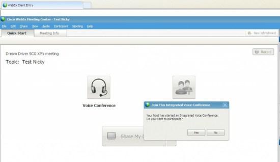 extra3 550x318 บริการใหม่จาก SCG Experience.. Consult Online