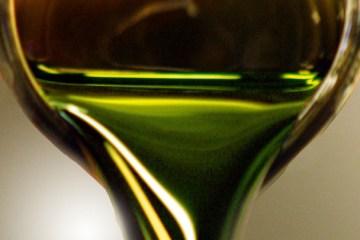 พลังงานจากสาหร่าย..อนาคตพลังงานของไทย 4 - biodiesel
