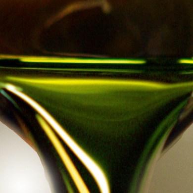 พลังงานจากสาหร่าย..อนาคตพลังงานของไทย 34 - biodiesel
