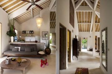 """ร้อนนี้ ตกแต่งบ้านด้วยสไตล์โมเดิร์นบาหลี """"Modern Bali Decoration"""" 4 - Bali Style"""