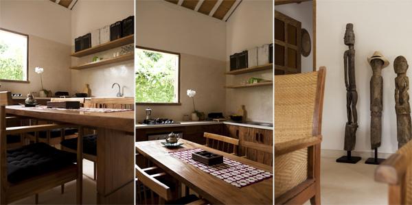 """ร้อนนี้ ตกแต่งบ้านด้วยสไตล์โมเดิร์นบาหลี """"Modern Bali Decoration"""" 15 - Bali Style"""