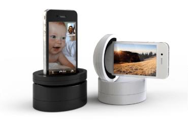 Galileo,อุปกรณ์เชื่อมต่อ iphone,ipod ที่ไม่ธรรมดา!! 20 - iPhone