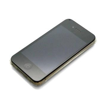 339626 283287898369033 150605511637273 917731 1591155078 o 350x350 Waterproof film for iPhone4,4s ฟิล์มกันน้ำรอบเครื่องไอโฟน