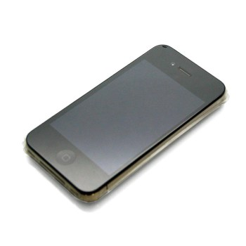 Waterproof film for iPhone4,4s ฟิล์มกันน้ำรอบเครื่องไอโฟน 15 - iPhone