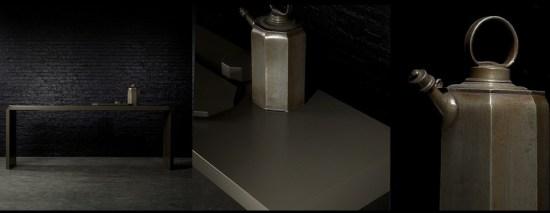 7 550x213 Iconic Indoors โปรดักซ์ดีไซน์ที่มีความสดใหม่และพลังแห่งความคลาสิคเข้าไว้ด้วยกัน
