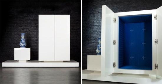 8 550x285 Iconic Indoors โปรดักซ์ดีไซน์ที่มีความสดใหม่และพลังแห่งความคลาสิคเข้าไว้ด้วยกัน