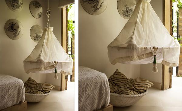 """ร้อนนี้ ตกแต่งบ้านด้วยสไตล์โมเดิร์นบาหลี """"Modern Bali Decoration"""" 20 - Bali Style"""
