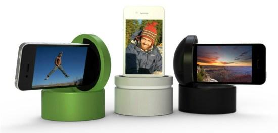 Galileo,อุปกรณ์เชื่อมต่อ iphone,ipod ที่ไม่ธรรมดา!! 18 - apple