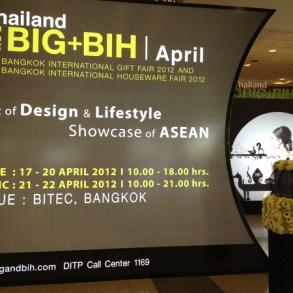 BIG + BIH April 17-22 Apr 2012 14 - BIG