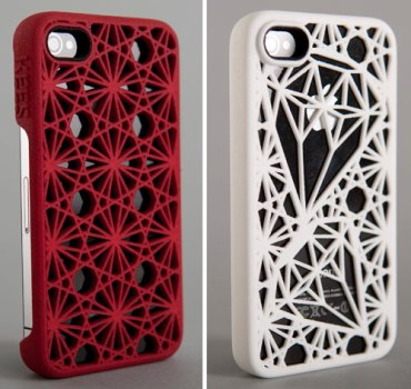 Kees Iphone Case 1 370x350 DESIGN YOUR OWN IPHONE CASE มาออกแบบเคสของตัวเองกันเถอะ