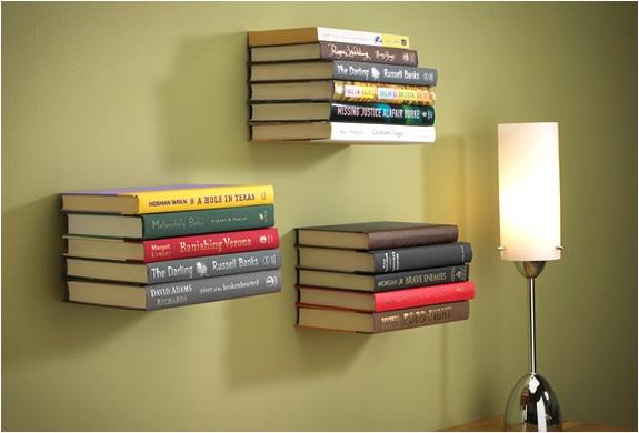25550506 184116 ชั้นหนังสือล่องหน...invisible shelf