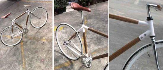 42 550x239 Plywood Bike จักรยานไม้ ฝีมือคนไทย