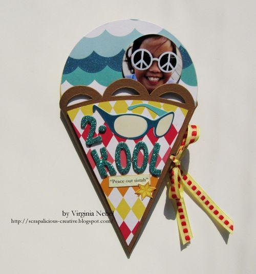 icecream3 Ice Cream Books