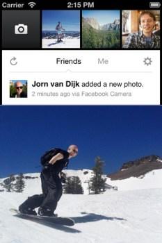 mza 7178373315264897789.320x480 75 233x350 NEW!!Facebook camera app ที่เหมือนแฝดของ Instagram