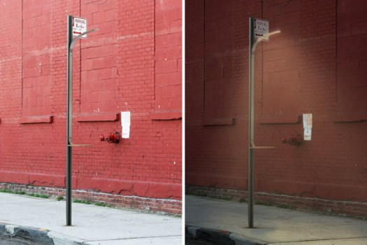 street charge ไม่ต้องพกที่ชาร์จออกจากบ้านก็ชาร์จได้ทุกที่ 17 - smartphone