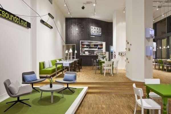 25550602 073743 The BASE camp by Nest One..แนวคิดใหม่ของที่ทำงานในอนาคต