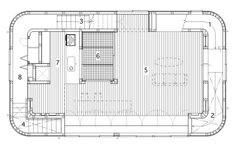 """25550618 164648 บ้านนี้มีไม้ลื่นรอบบ้าน แทนบันได... """"House with SLIDE"""""""