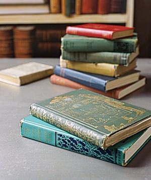 25550621 0651021 ชั้นหนังสือ หรือใช้หนังสือเป็นชั้น  ???