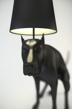 467x700xGoodBoy02.jpg.pagespeed.ic .0wHj2j bVx 233x350 GOOD BOY, GOOD PUPPY LAMPS โคมไฟน้องหมา