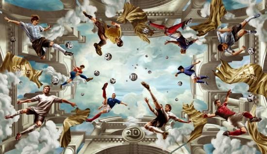 6a00d8341c4e5853ef00e54f5a327d8833 800wi 550x318 Innovation of the Match นวัตกรรมของเสื้อผ้านักฟุตบอล