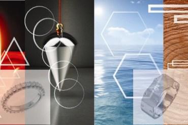 MON CHER...เครื่องประดับเพชรแนวใหม่..ออกแบบตามดวงชะตา 16 - diamond