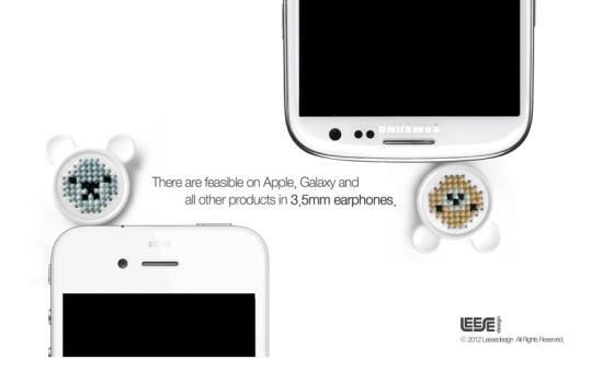 Screen Shot 2012 06 12 at 7.08.08 PM 539x350 DIY.Phone plugy set
