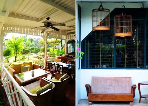 ar 490x350 Issaya Siam Club อาหารไทยโบราณที่เสิร์ฟมาในรูปลักษณ์และการตกแต่งแนวใหม่