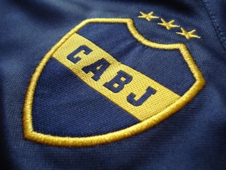 """Boca Juniors Hotel โรงแรมโบคา จูเนียร์ส """"จุดพักคนรักบอล"""" 24 -"""