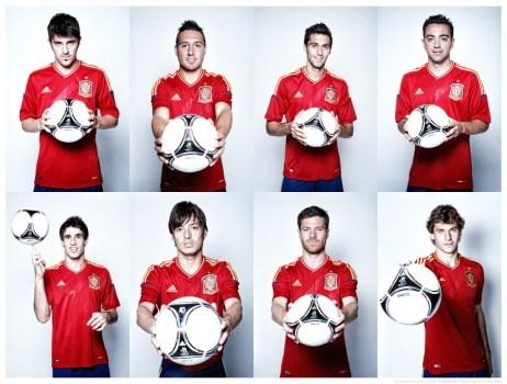 แทงโก้ 12 ! ลูกฟุตบอลประจำศึกยูโรปี 2012 18 -
