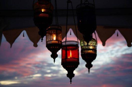 201203180216514997 526x350 Morrakesh Hua Hin Resort & Spa มนตราแห่งโมร็อคโกกลางเมืองหัวหิน