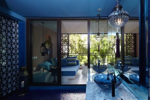 201204191610579869 524x350 Morrakesh Hua Hin Resort & Spa มนตราแห่งโมร็อคโกกลางเมืองหัวหิน