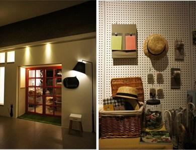 """Spoonful Zakka Café """"สปูนฟูล สักกะ คาเฟ่"""" ชั้น2 โครงการ The Portico ซอยหลังสวน 14 -"""