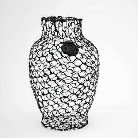 25550711 191711 A Vase for Dead Flowers..แจกัน เพื่อดอกไม้ที่แห้งเหี่ยวแล้ว