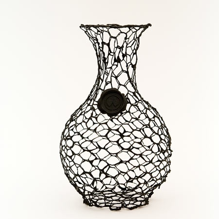 25550711 191717 A Vase for Dead Flowers..แจกัน เพื่อดอกไม้ที่แห้งเหี่ยวแล้ว