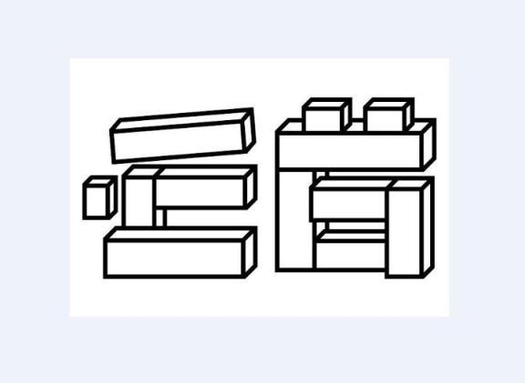 TamdaDesign..นักออกแบบไทยที่มีไอเดียมากมายในการนำวัสดุธรรมดาๆมาสร้างให้เกิดงานดีไซน์ใหม่ๆ 7 -