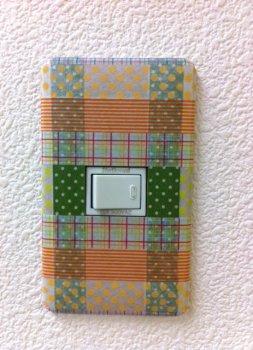 DIY.masking tapes 20 - DIY