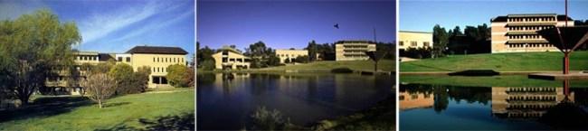 """Top 10 Green Campus"" 10 อันดับมหาวิทยาลัยสีเขียวในออสเตรเลีย 20 - Global Warming"
