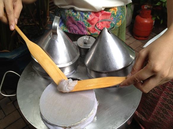เมื่อของว่างไทย..เป็นเมนูในบริการจัดเลี้ยง โดย S&P Caterman งานนี้ไม่ใช่แค่เสริฟอาหาร..แต่สานต่อมรดกทางวัฒนธรรม 17 - caterman