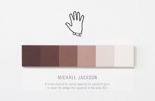 Shades of Change สีบอกอะไรได้มากกว่าที่คิด!! 19 - color