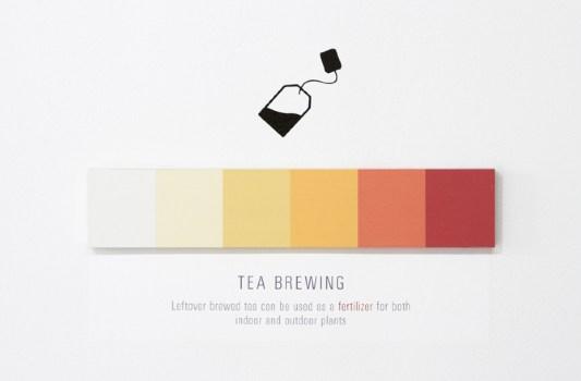 teabrewing web 900 533x350 Shades of Change สีบอกอะไรได้มากกว่าที่คิด!!