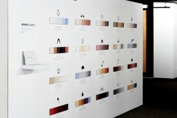 Shades of Change สีบอกอะไรได้มากกว่าที่คิด!! 4 - colors