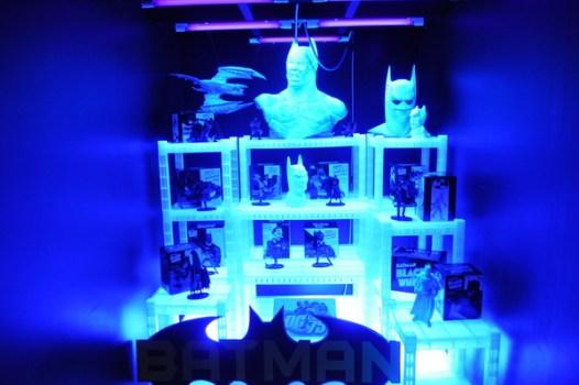 Batcat Museum & Toys Thailand รวมของสะสมแบทแมนใหญ่ที่สุดในเอเซีย 20 - Batcat Museum & Toys Thailand