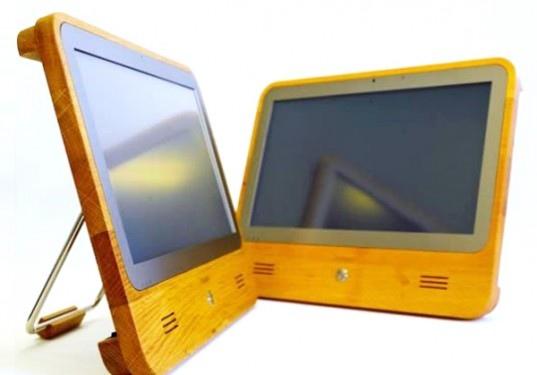 Iameco..คอมพิวเตอร์ที่เป็นมิตรกับสิ่งแวดล้อมที่สุด 13 - eco computer