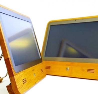 Iameco..คอมพิวเตอร์ที่เป็นมิตรกับสิ่งแวดล้อมที่สุด 15 - eco computer
