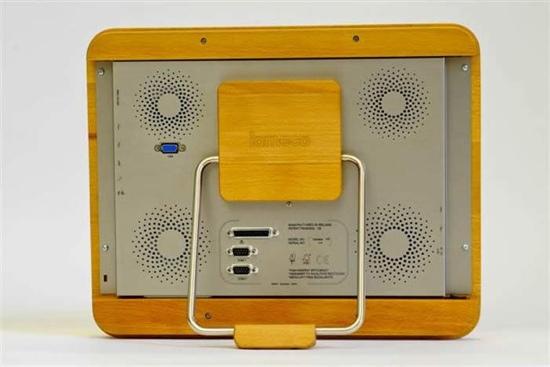 25550815 165450 Iameco..คอมพิวเตอร์ที่เป็นมิตรกับสิ่งแวดล้อมที่สุด