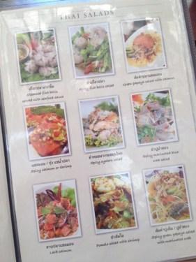 The glass house ร้านอาหารอินเทรนด์ริมหาด @Pattaya 27 - Beach