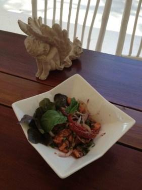 IMG 3337 281x375 The glass house ร้านอาหารอินเทรนด์ริมหาด @Pattaya