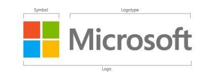 Microsoft เปลี่ยนโลโก้ใหม่ครั้งแรกในรอบ 25 ปี 15 - Computer