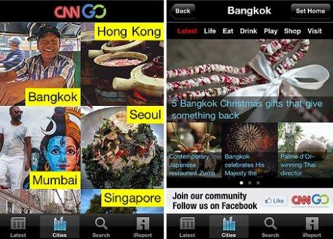 cnngo 1 487x350 Asias 10 Greatest Street Food Cities สุดยอดอาหารริมทาง ขอยกให้ กรุงเทพฯ